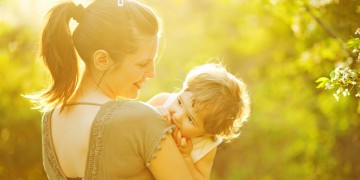 Misleading IVF Success Rates & The Numbers You Really Need To Know | Smart Fertility Choices