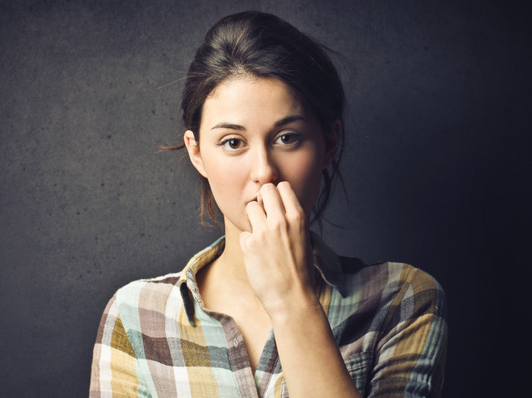 Why You Need A Fertility Plan