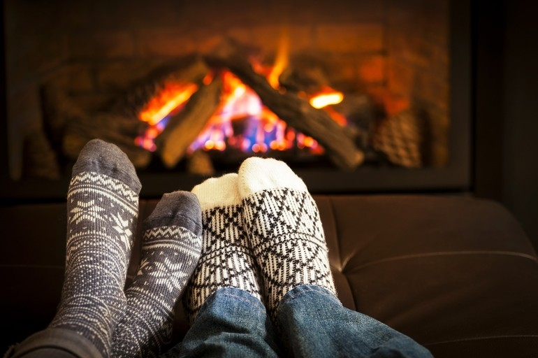 5 Tips for Happier Holidays When Coping With Infertility | Smart Fertility Choices
