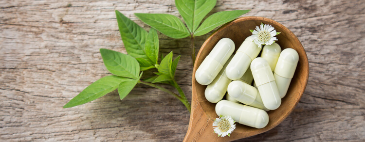 Taking Inositol for PCOS: 15 Things You Must Know First