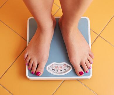 Medifast weight loss hoover al