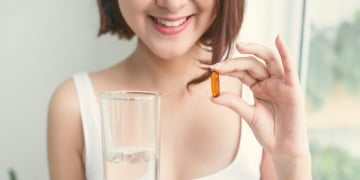 5 Mistakes to Avoid with PCOS Supplements
