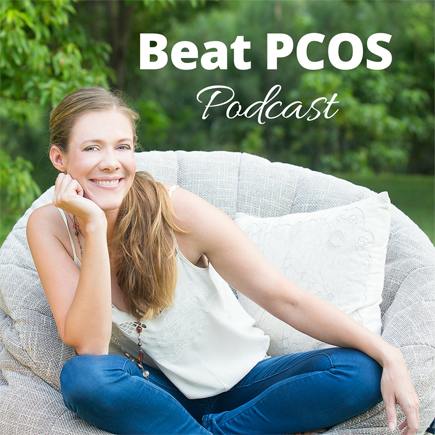 Smart Fertility Choices Podcast