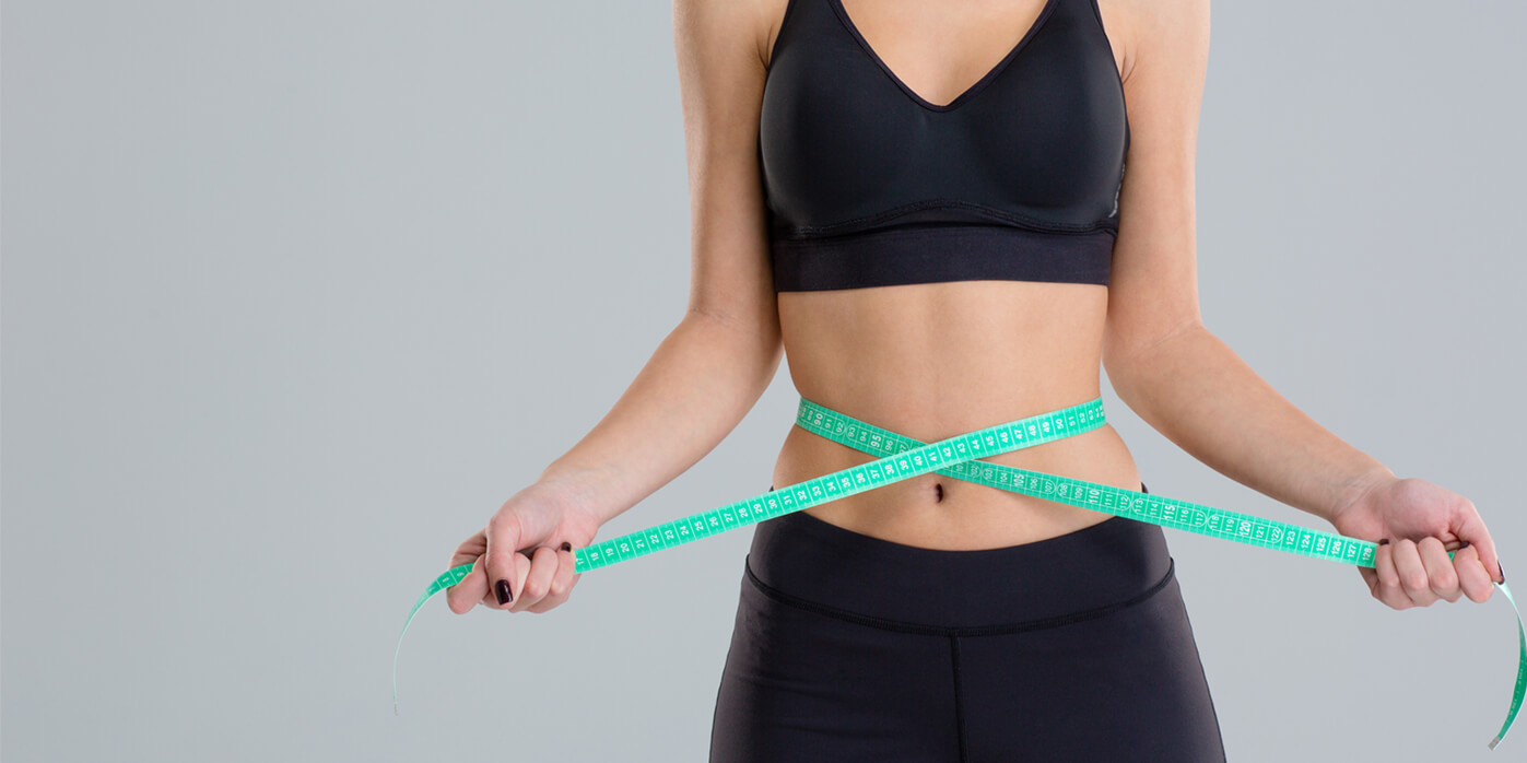 How To Lose Weight With PCOS - The Only 15 Things You Need To Know